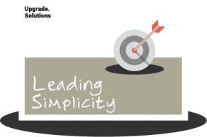 Leading Simplicity