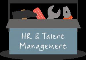 HR & Talent Management