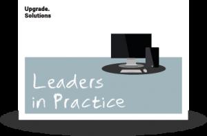 Leaders in Practice